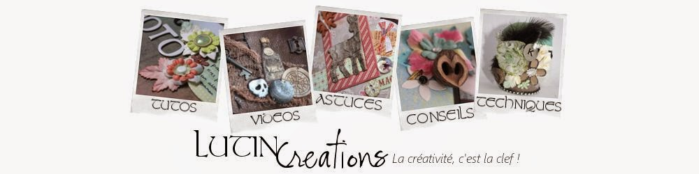 lutincreations