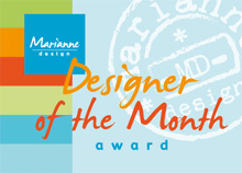 Designer of the Month December 2011