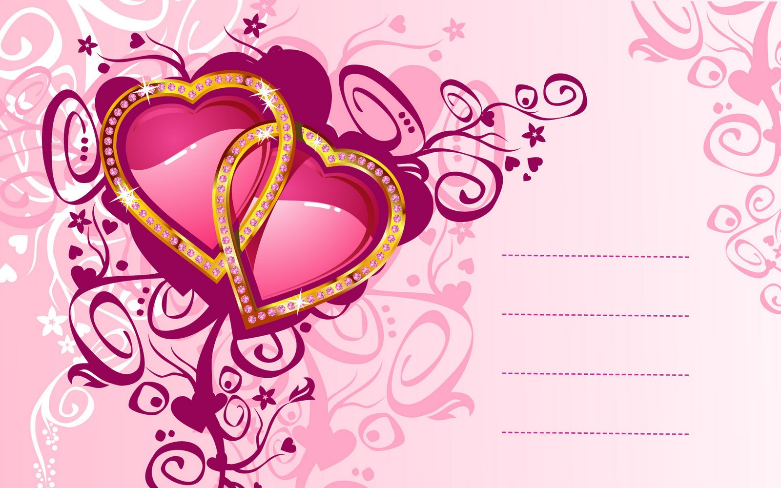 Love wallpapers fanatictower love wallpapers buycottarizona Images