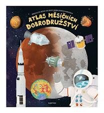 Atlas pro děti