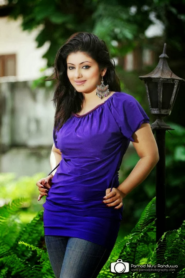 Sri lankan celebrity gossip lanka