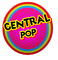 Central POP