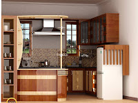 New Homes Interior Home Design Ideas Modern And New Homes
