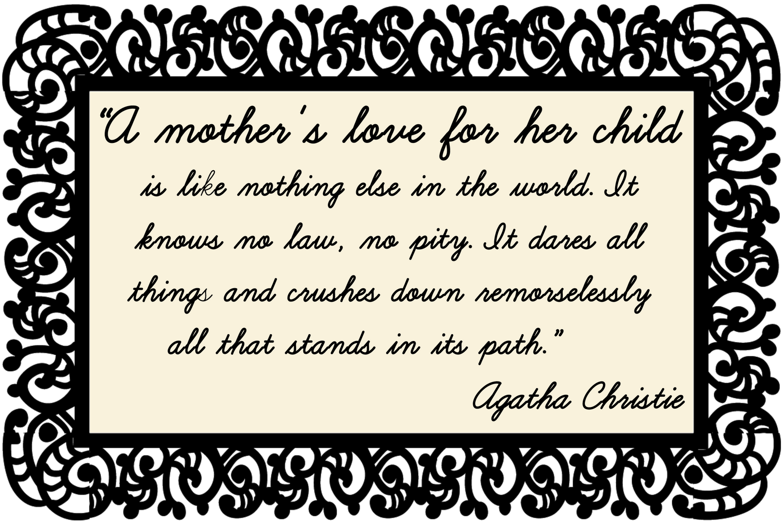 Mother Love Quotes Quotes About A Childs Love For Her Mother  A Mother S Love Quotes