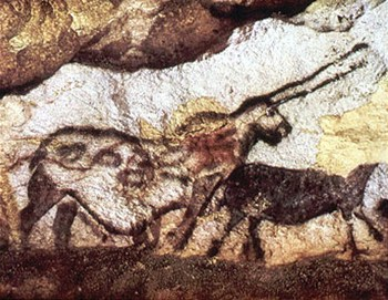 essays on cave paintings