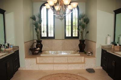 Boca-raton-Homes-For-Sale-Florida-condos-houses-oaks-estates-bathroom