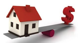 Tips Sebelum Memilih Kredit Pemilikan Rumah (KPR)