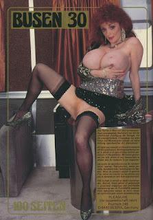 cumshot porn - sexygirl-030724340_BUS_30_cov2_123_212lo-764330.jpg