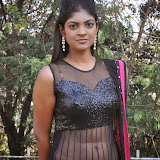 Telugu Actress Twinkle  Latest Hot Stills (12)