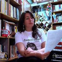 Mujeres privadas de la libertad y conversaciones de paz en Colombia