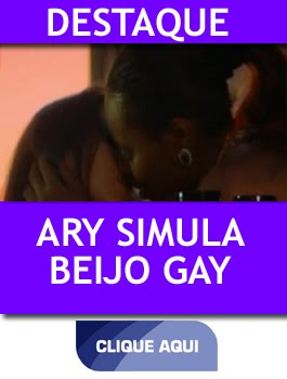 ARY SIMULA BEIJO GAY