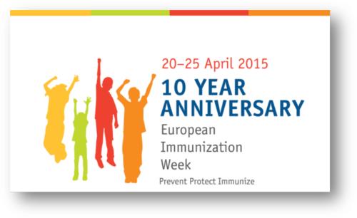 http://vacunasaep.org/profesionales/noticias/semana-europea-de-vacunaciones-2015