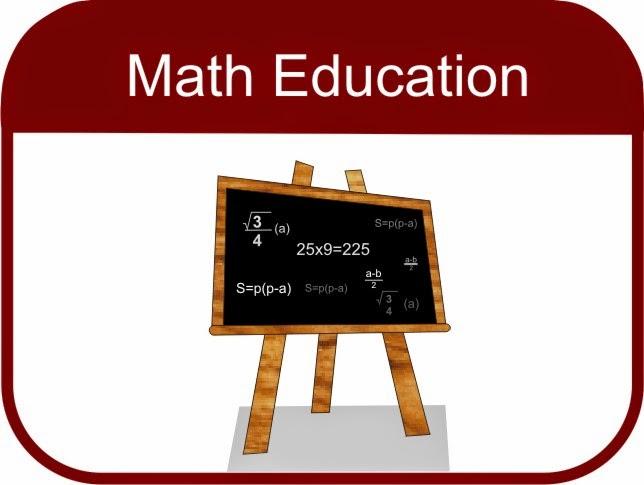 Skripsi Matematika Kualitatif
