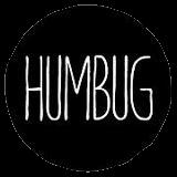 humbug 'zine ©