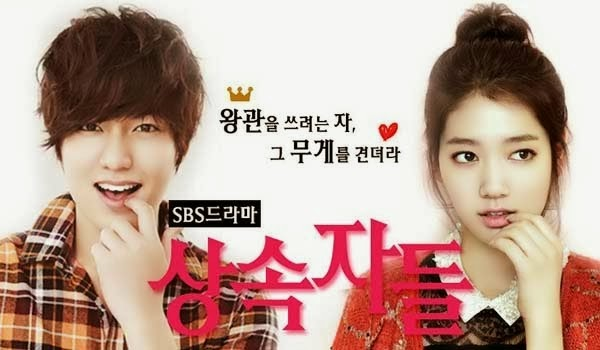 Download film makibao sub indo the heirs