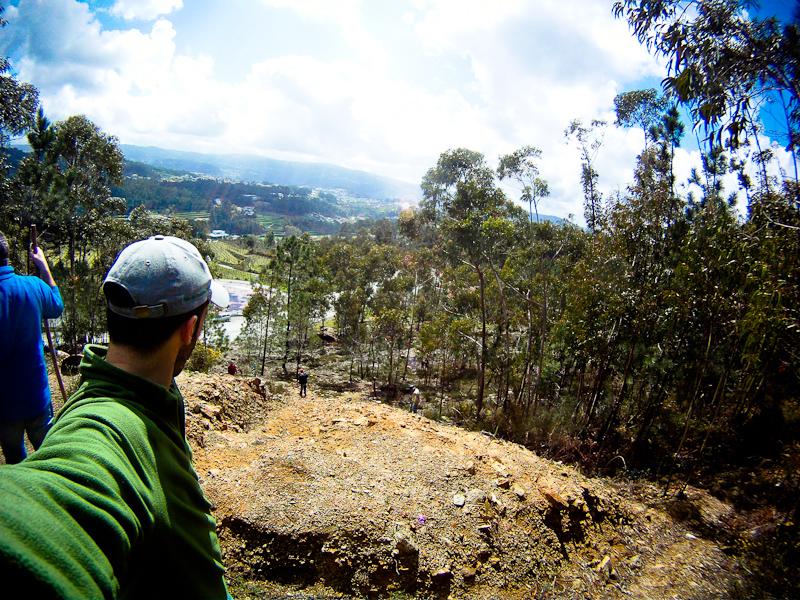 CNE 2013: Enduro Vale de Cambra GOPR1163