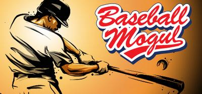 Baseball Mogul 2018-SKIDROW