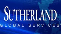 sutherland-global-services-logo-India