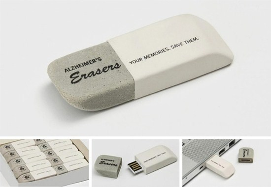 custom flash drives