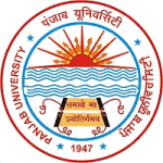 Medical Officer In Panjab University – Chandigarh, Punjab