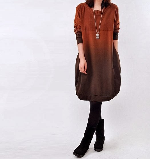 https://www.etsy.com/listing/172202763/casual-long-sleeve-t-shirt-for-autumn?ref=favs_view_1