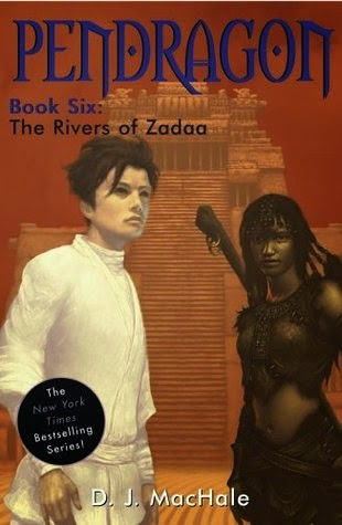 http://www.amazon.com/Rivers-Zadaa-Pendragon-D-J-MacHale/dp/0689869126/ref=sr_1_1?s=books&ie=UTF8&qid=1420070446&sr=1-1&keywords=rivers+of+zadaa