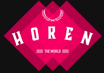 Horen | Blog