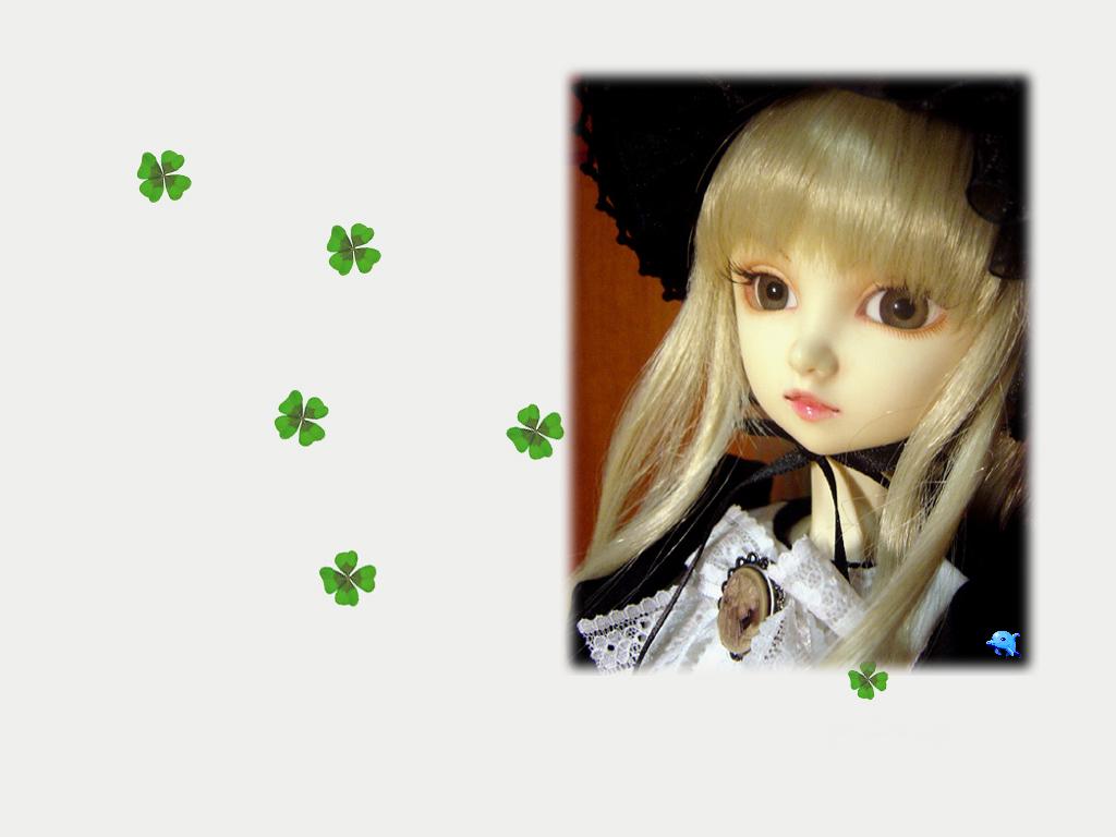 http://3.bp.blogspot.com/-KGwqGSeuweg/TscUWuAXt_I/AAAAAAAAAdU/nhvLwYfdC4k/s1600/a1-dolls-wallpaper-2-722814.jpg