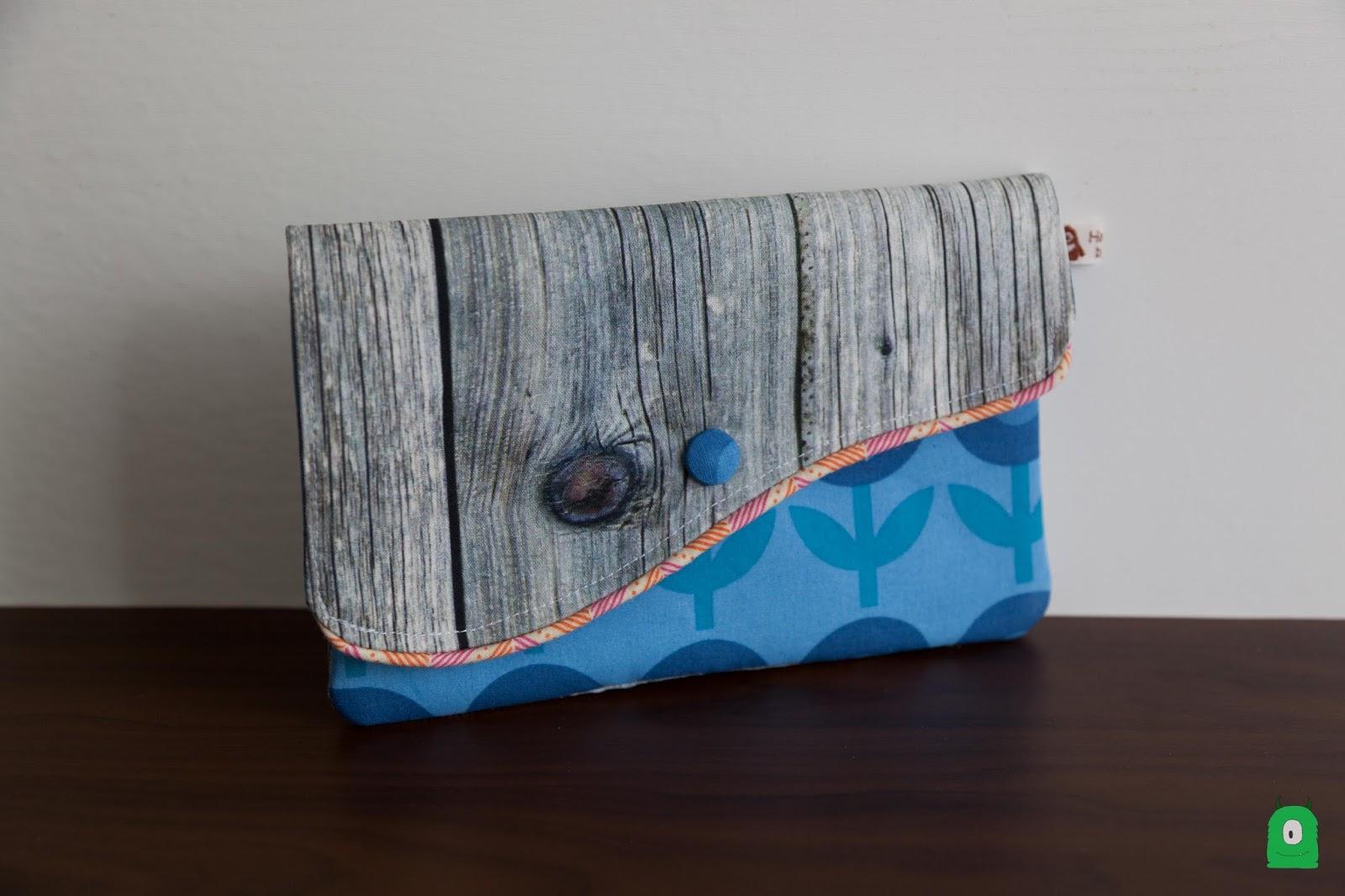 monsti handmade geschenke f r eine freundin. Black Bedroom Furniture Sets. Home Design Ideas