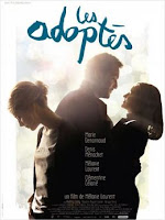 The Adopted (2011)