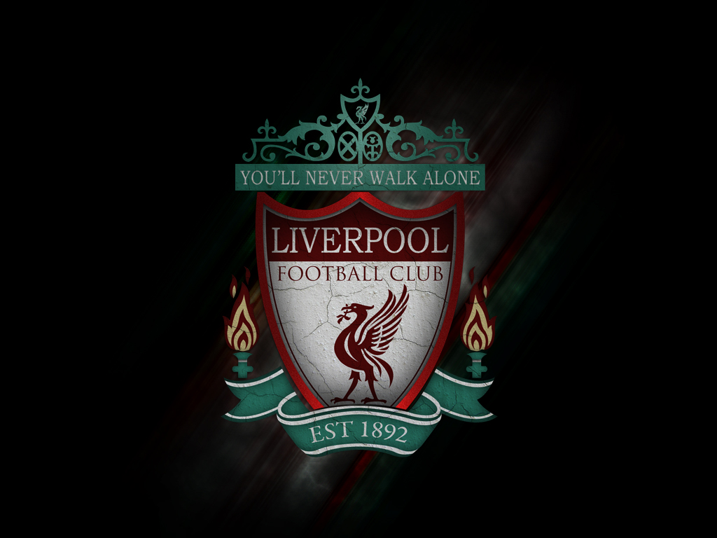 http://3.bp.blogspot.com/-KGz5xXHWB_w/UOcb5XgJv9I/AAAAAAAADKc/8UqsoO7r54s/s1600/Liverpool-Football-Club-Logo-wallpapers%2B04.jpg