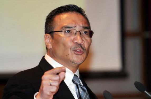 ISIS sasar pemimpin Malaysia