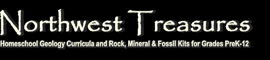 http://www.northwestrockandfossil.com/