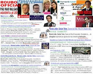 Vigarice, Máfia, Portuguesa, Passos, Negócios, PPP, Saga, BPN, Parcerias, Público, Privadas, Riscos, Contribuinte, Estado, Povo, Impostos, Dívida,