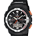 Casio Sport Gear Outdoor SGW-500H-2BV