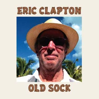 Eric Clapton – Gotta Get Over Lyrics | Letras | Lirik | Tekst | Text | Testo | Paroles - Source: emp3musicdownload.blogspot.com