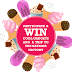 Contest !! Havmor Funn With Friends Win Cool Gadgets and A trip to the havmor Factory