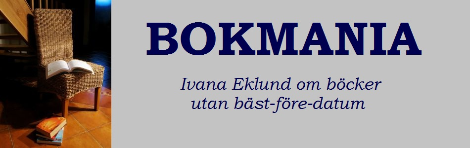 bokmania