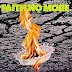 Recensione (from the past) Faith no more- The real thing (1989)