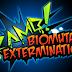 ZAMB Biomutant Extermination