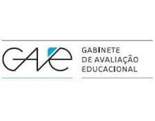 GAVE - Gabinete de Avaliação Educacional