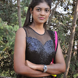 Telugu Actress Twinkle  Latest Hot Stills (9)