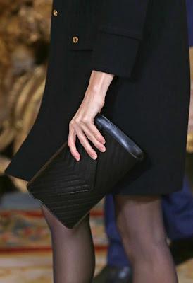 FELIPE VARELA Bag
