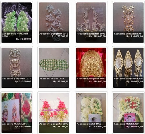 http://grosirkebaya.net/category/aksesoris-pengantin.html