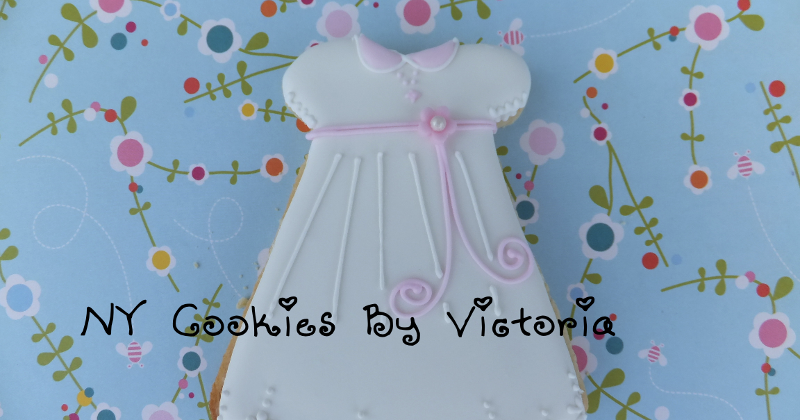 Baby Shower Decorations Long Island Ny ~ Baby shower cookies girl boy long island families