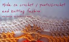 Mi otro blog: MODA EN CROCHET Y PUNTO para mujer