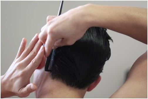16. (minyak rambut) suavecito - purwokerto pomade shop