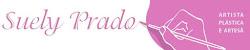 Suely Prado