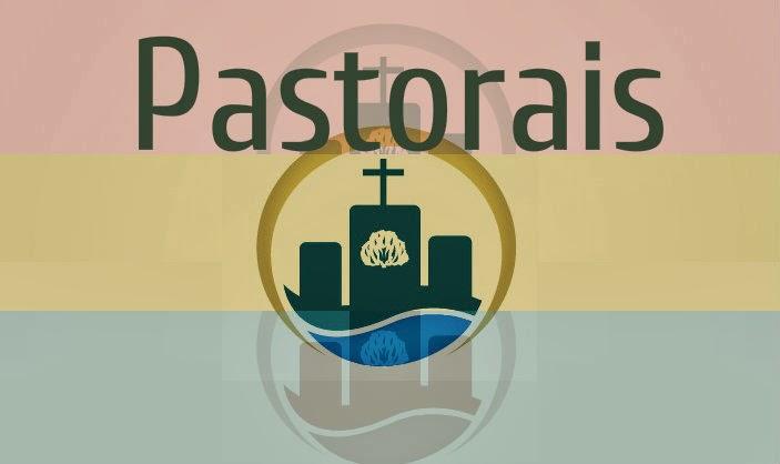 Pastorais
