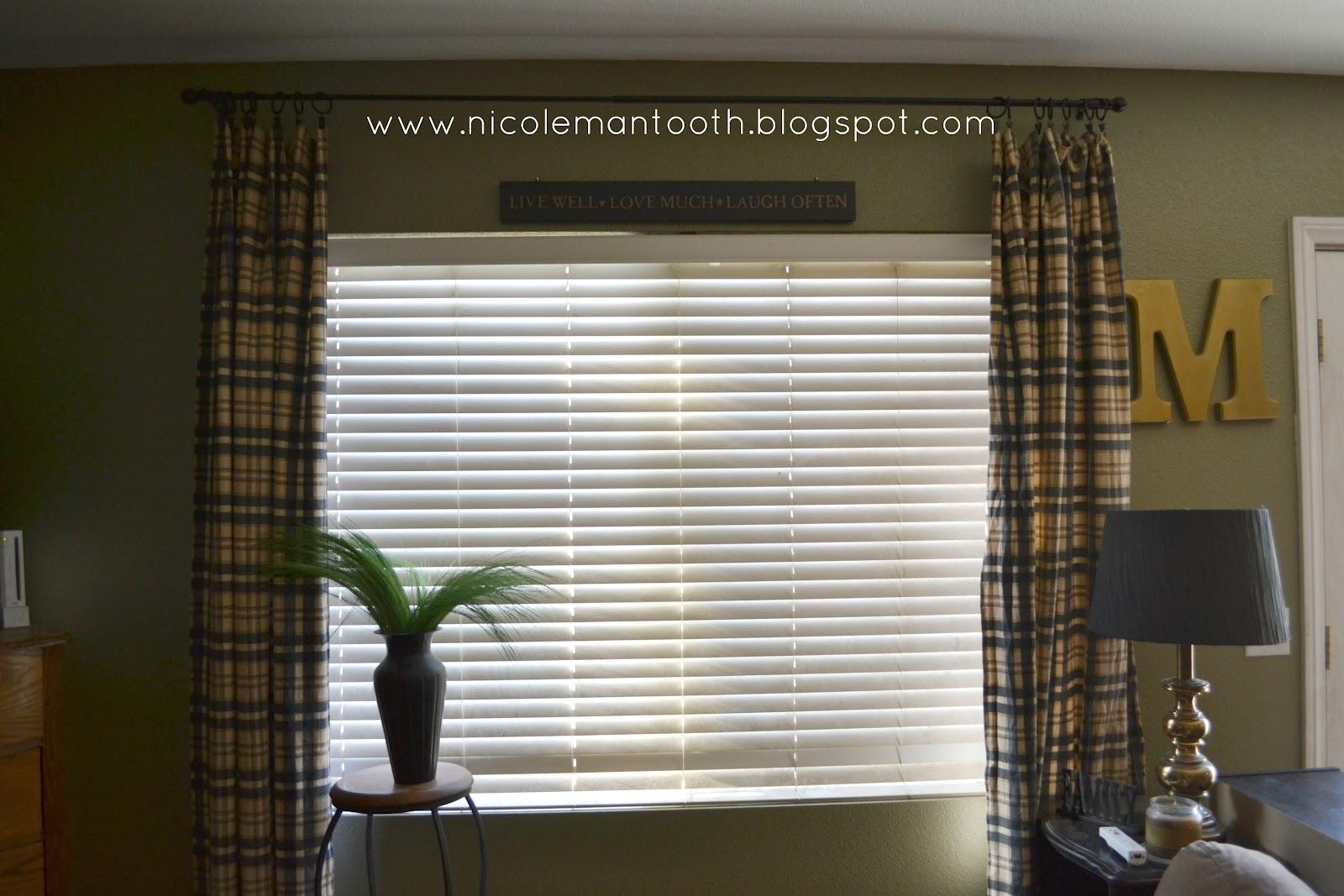 ceiling mount curtain rods room darkening curtains bay windo